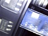 三极管 AMS11171.8/2.5/3.3/5/ADJ