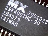 漏电保护器RV4145A MAX207CAG JRC4558 M54123