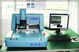 3D锡膏厚度测试仪