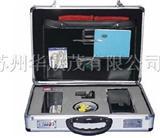TPK炉温测试仪