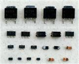 TA20/TA20FL小型精密互感器