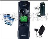 *技术铱星电话Iridiu*500