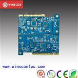 PCB电子板