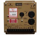 美国GAC ESD5550E电子调速器