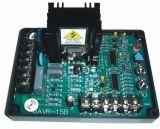 自动电压调节器GAVR-15A,GAVR-15B,AVR稳压板
