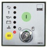 deep sea model DSE701,DSE702,DsE703,DSE704,DSE705控制器