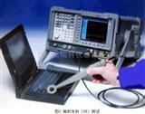 电磁兼容(EMC)预测试系统