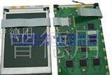 M032JGC南亚5.7寸液晶屏组件