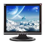 桑拿液晶电视机1