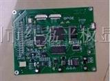 串口液晶屏控制卡