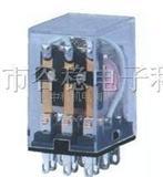 瓦斯继电器FMK3P RR2P-U HR2B-U