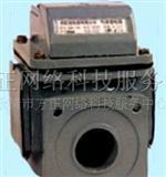 QJ1-80-TH瓦斯继电器