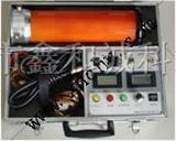 ZGF-B系列便携式直流高压发生器