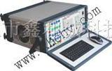 HC系列微机继电保护测试仪