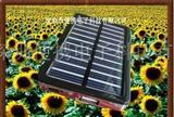夏新手机太阳能充电器 夏新手机e600显示屏