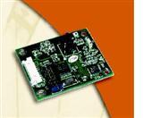高精度电子罗盘TCM5