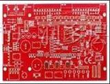 印刷电路板