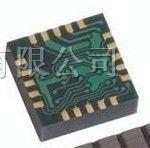 HMC5843 电子指南针传感器
