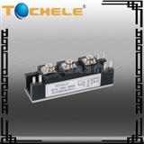 焊机专用模块MTG130A1600V