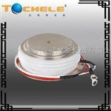 逆变电焊机可控硅KE200A 800V-1300V