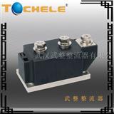 可控硅整流管混合模块MFC400A1600V