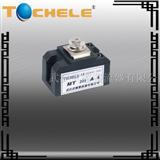 电焊机用模块MD200A 800V-1600V