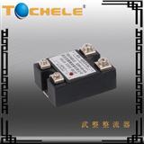 直流控交流固态继电器SSR-D 5A