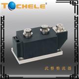 普通晶闸管模块MTC400A 400V-2600V