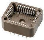 AMP/Tyco1-822473-3 plcc连接器