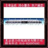 PBI-4016C 无源十六路频道混合器