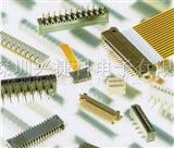 Kyocera连接器 FPC-FFC