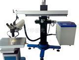 传感器激光焊接机