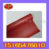 硅胶布  高温固化硅胶布  玻璃纤维硅胶布