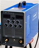 sh精密模具修补冷焊机