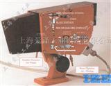 美国ASC传感器,HMD高温计