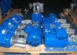 德国VEM 电机、K21R电机、马达
