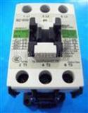 ABB浪涌抑制器PSS85/147-500L
