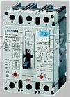 ABB中压VD4真空断路器 GCE7000880R0111