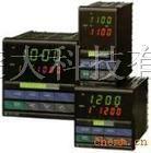 RKC温控表CD901FK02-M