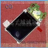 手机配件 U600三星液晶显示屏/LCD