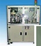 雷射型电极镍杯焊接机 冷阴极管设备