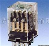 欧姆龙小型电磁继电器.MY2NJ MY4NJ