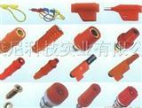 尼科劢迪连接器 种焊接电缆连接器