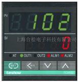上海智能温控表 温控表PID智能温控表数...