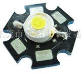 透镜填充隔离胶/LED封装硅胶/LED贴片硅胶