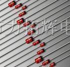 原装现货特价:代理,AVAGO,光纤,二极管:1N5767