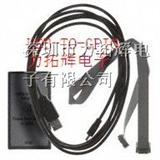 USB-TO-GPIO 编程器,开发系统