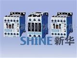 西门子SIRIUS中间断电器 SIRIUS耦合继电器
