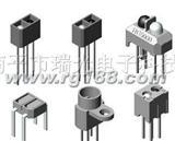 专业生产反射式,反射型,直射式光电传感器