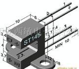 ST145 单光束直射式光电传感器